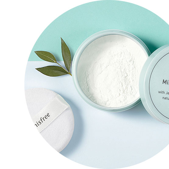 Innisfree-No-Sebum-Mineral-Powder-1.jpg