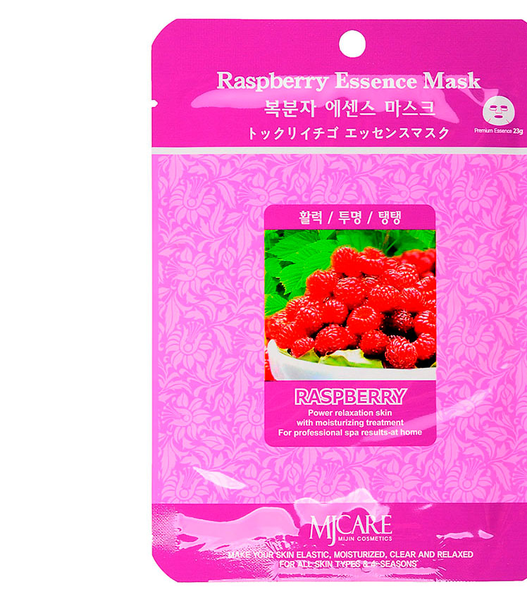 Mijin-Raspberry-Essence-Mask-1.jpg