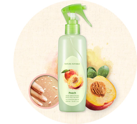 Nature-Republic-Skin-Smoothing-Body-Peeling-Mist-Peach-1.jpg