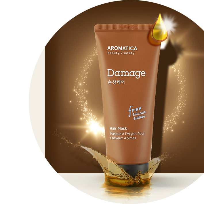 Aromatica-Argan-Damage-Hair-Mask-1.jpg