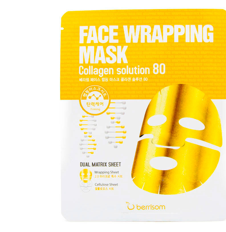 Berrisom-Face-Wrapping-Mask-Collagen-Solution-80-1.jpg