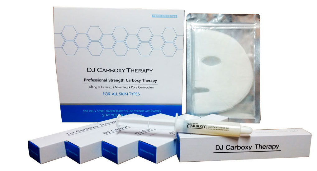 DJ-Carboxy-Therapy-Professional-Strenghth-Carboxy-Therapy-2.jpg