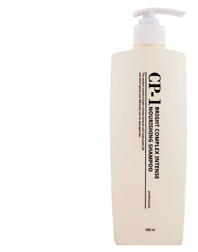CP-1-Bright-Complex-Intense-Nourishing-Shampoo-500ml.jpg