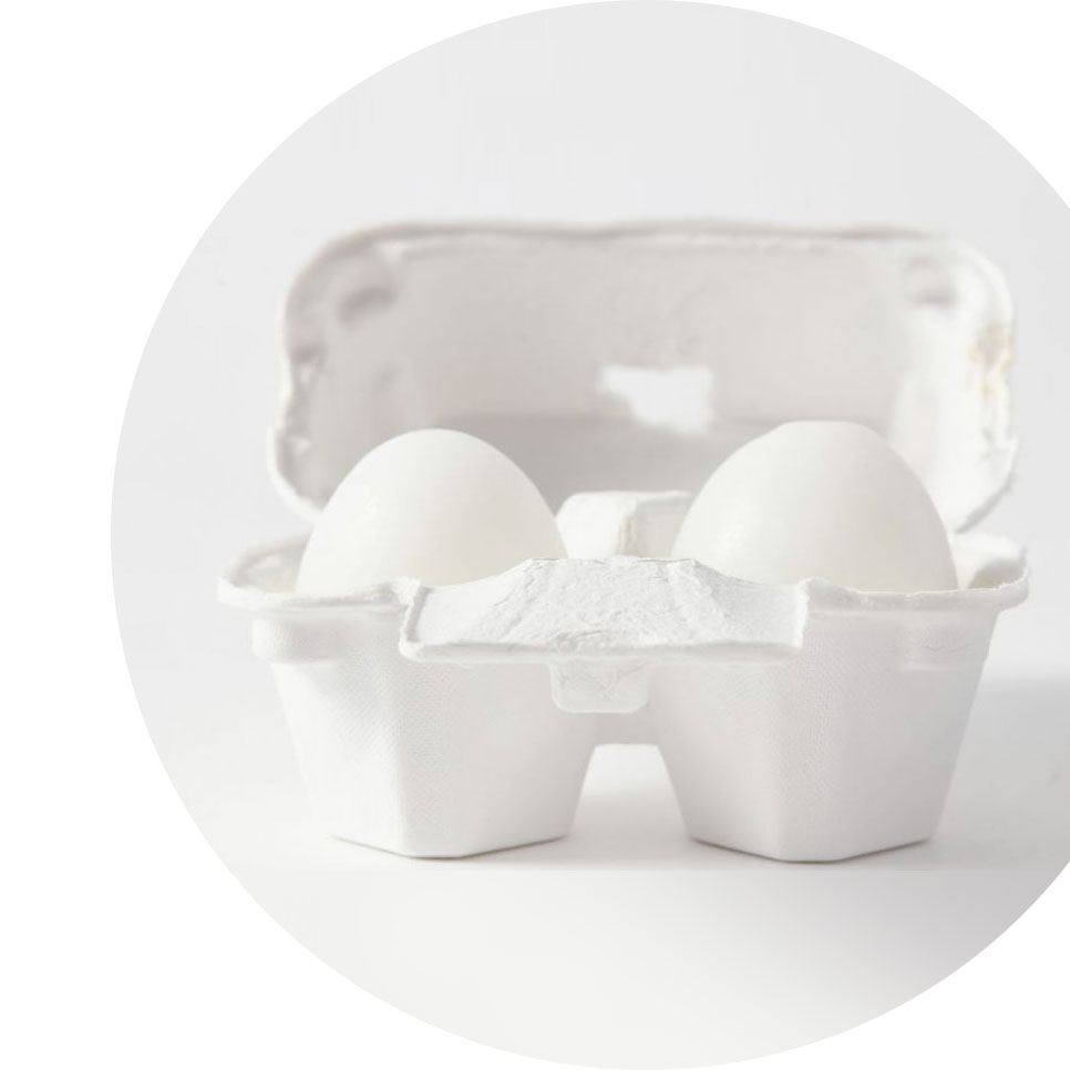 Holika-Holika-Egg-Soap-White-1.jpg