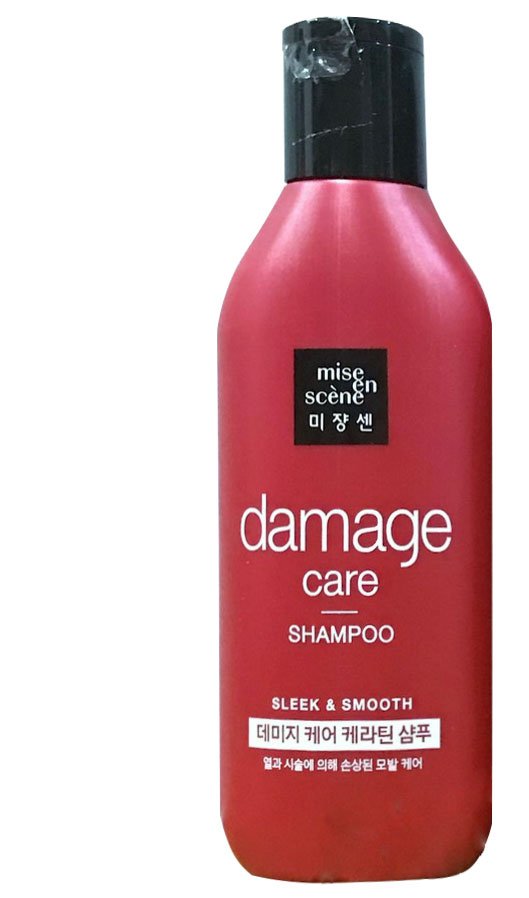 Mise-En-Scene-Damage-Care-Shampoo-140ml-1.jpg