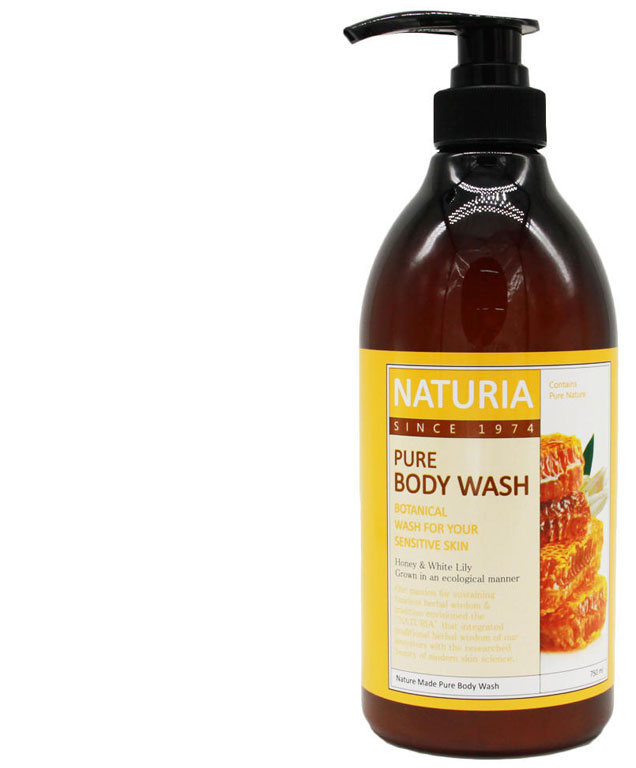 NATURIA-Pure-Body-Wash-Honey-&-White-Lily-750ml-1.jpg
