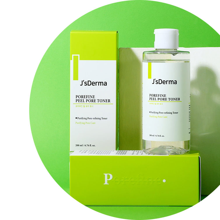 JsDerma-Porefine-Glycolic-Acid-1-Peel-Pore-Toner-1.jpg
