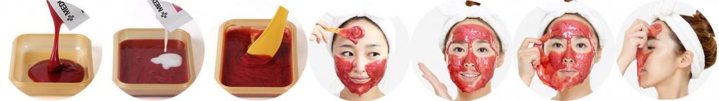 Medi-Peel-Modeling-Pack-Royal-Rose-3.jpg