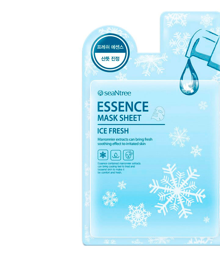 SeaNtree-Ice-Fresh-Essence-Mask-Sheet-1.jpg