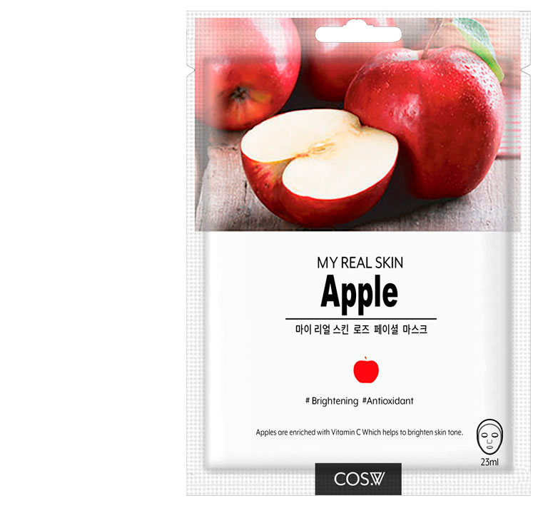 COS.W-My-Real-Skin-Apple-Facial-Mask-1.jpg