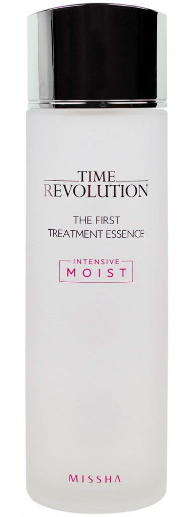 MISSHA-Time-Revolution-The-First-Treatment-Essence-Intensive-Moist---1.jpg