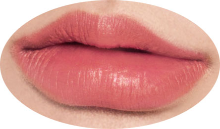Ottie-Magic-Grace-Velvet-Lip-Mousse-No-2-Pure-Marsala-2.jpg