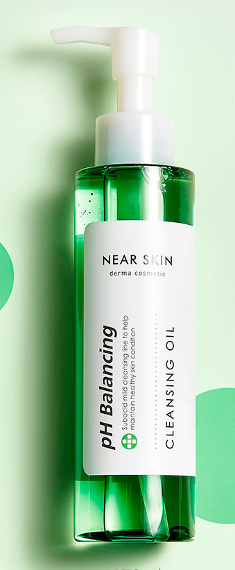 Missha-Nearskin-pH-Balancing-Cleansing-Oil-1.jpg