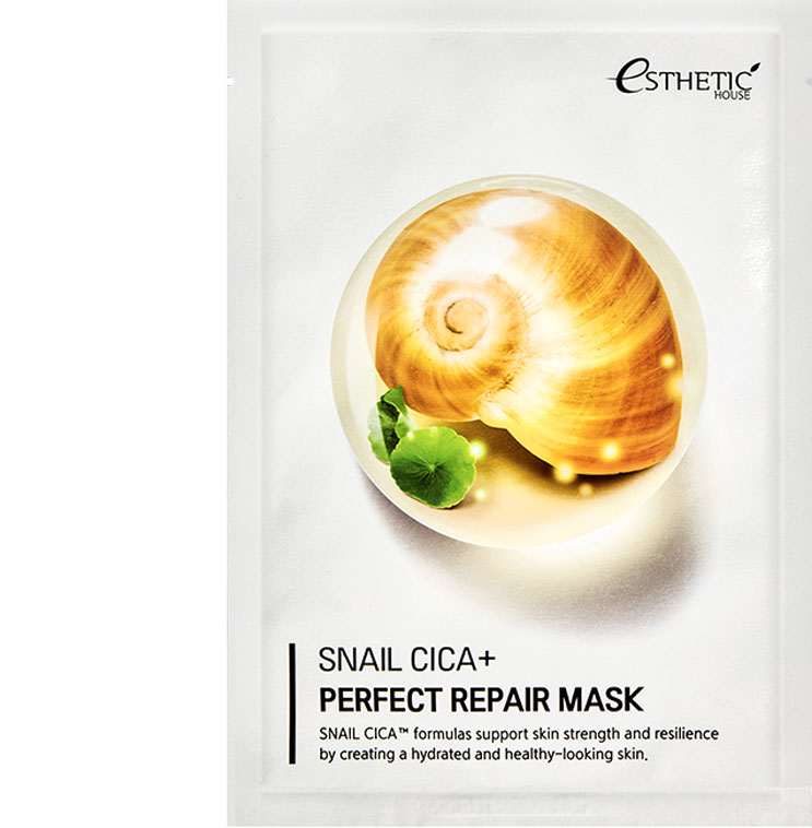 Esthetic-House-Snail-Cica+-Perfect-Repair-Mask-1.jpg