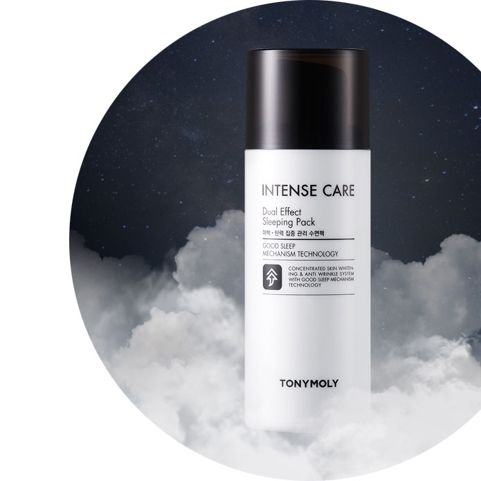 Tony-Moly-Intense-Care-Dual-Effect-Sleeping-Pack-1.jpg