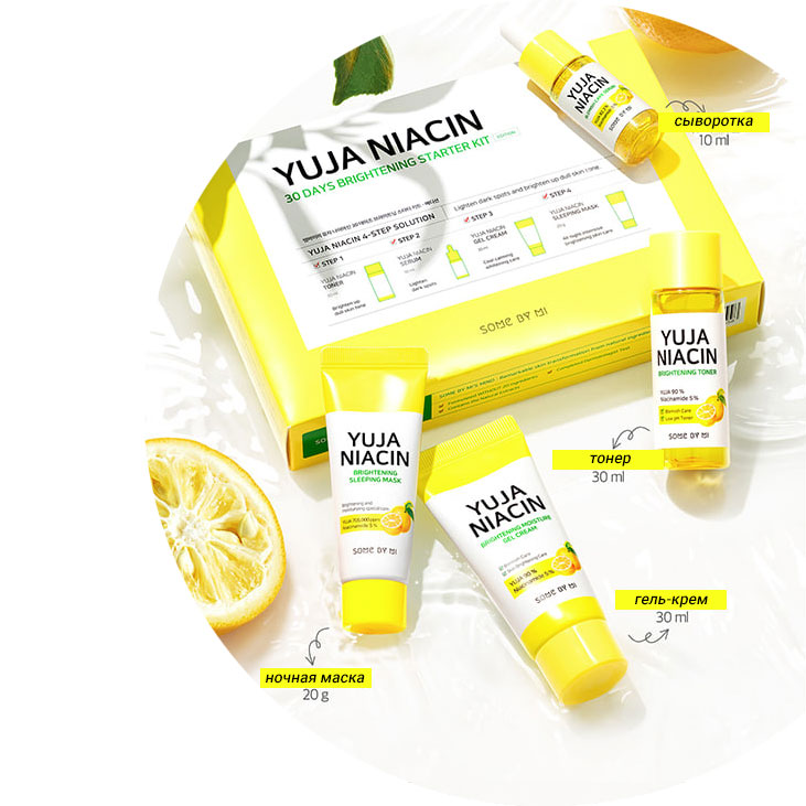 Some-By-Mi-Yuja-Niacin-30-Days-Brightening-Starter-Kit-1.jpg