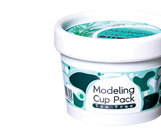 Inoface-Modeling-Cup-Pack-Tea-Tree-1.jpg