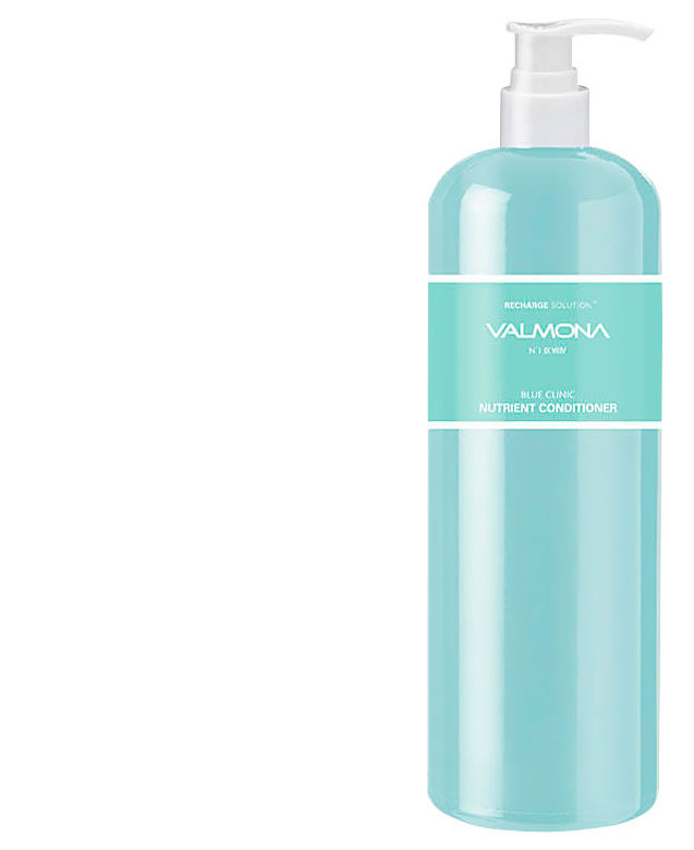 Valmona-Recharge-Solution-Blue-Clinic-Nutrient-Conditioner-480-ml.jpg