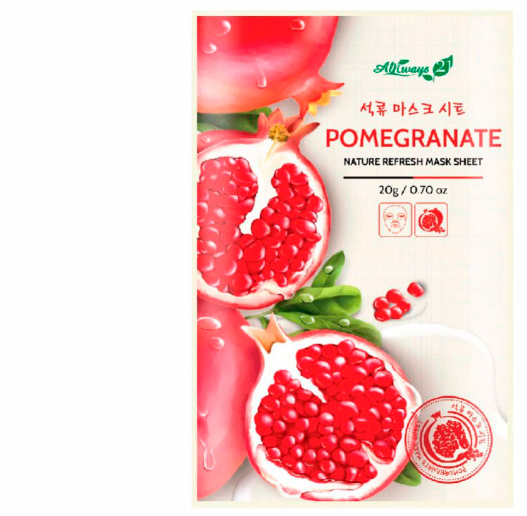 Always21-Pomegranate-Refresh-Mask-Sheet-1.jpg