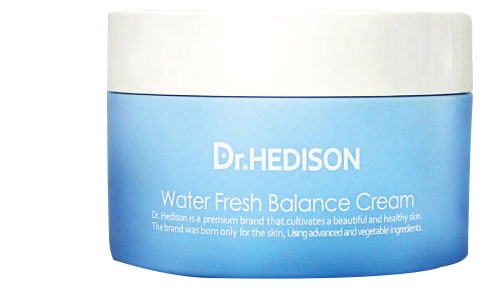 Dr-Hedison-Water-Fresh-Balance-Cream-1.jpg