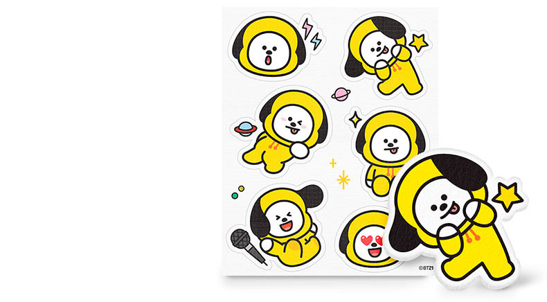 MediHeal-BT21-Chimmy-Face-Point-Mask-2.jpg