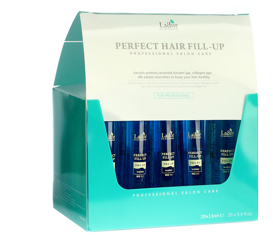 Lador-Perfect-Hair-Fill-Up-13ml-1.jpg