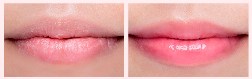 The-Saem-ECO-SOUL-Lip-Oil-Honey-2.jpg