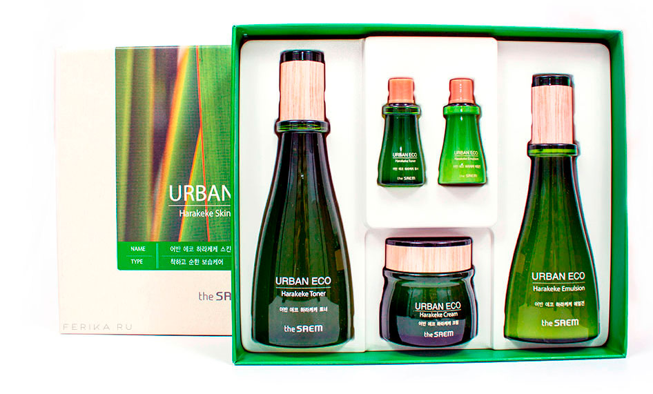 The-Saem-Urban-Eco-Harakeke-Skin-Care-3-Set-1.jpg