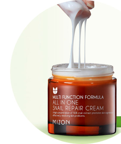 Mizon-All-In-One-Snail-Repair-Cream-1.jpg