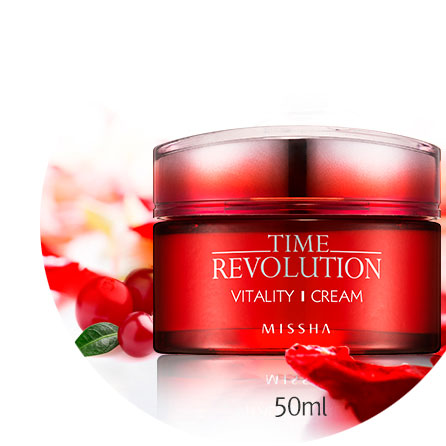 Missha-Time-Revolution-Vitality-Cream-1.jpg