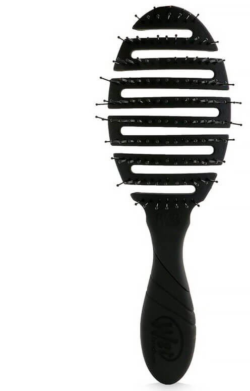 Wet-Brush-Pro-Flex-Dry-Black-1.jpg