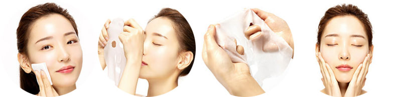 Some-By-Mi-Yuja-Niacin-30Days-Blemish-Care-Serum-Mask-4.jpg