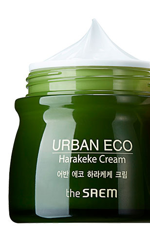 The-Saem-Urban-Eco-Harakeke-Cream-1.jpg