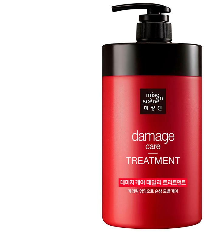 Mise-En-Scene-Damage-Care-Treatment-1000ml-1.jpg
