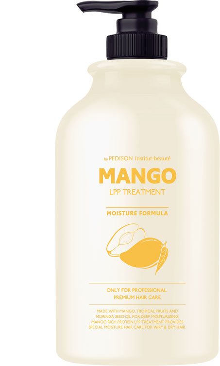 by-PEDISON-Institut-beaute-Mango-Rich-Protein-Hair-Shampoo-500ml.jpg