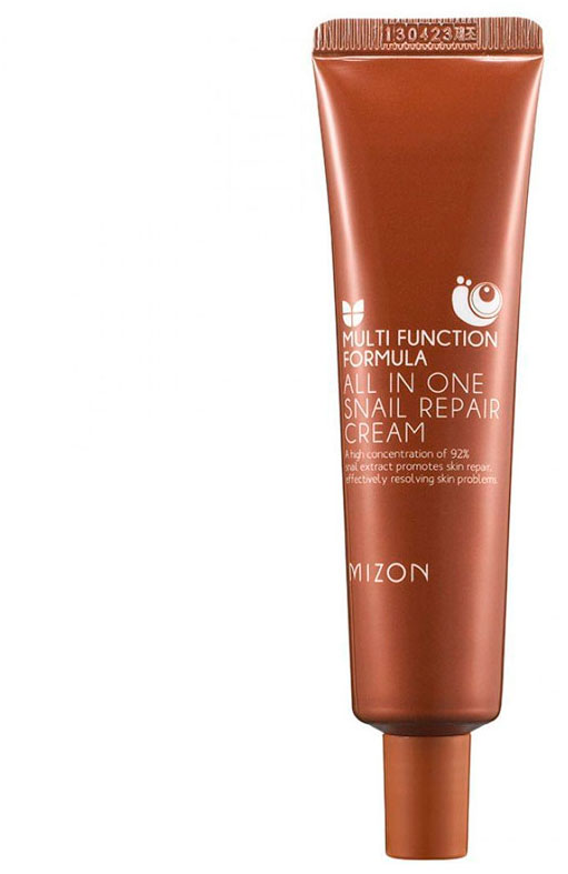 Mizon-All-In-One-Snail-Repair-Cream--Tube-1.jpg
