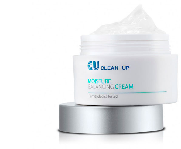 CU-Skin-Clean-Up-Moisture-Balancing-Cream-1.jpg