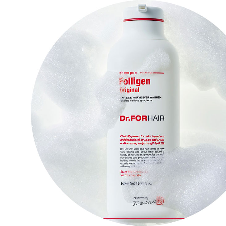 Dr.-FORHAIR-Folligen-Shampoo-500ml-2.jpg