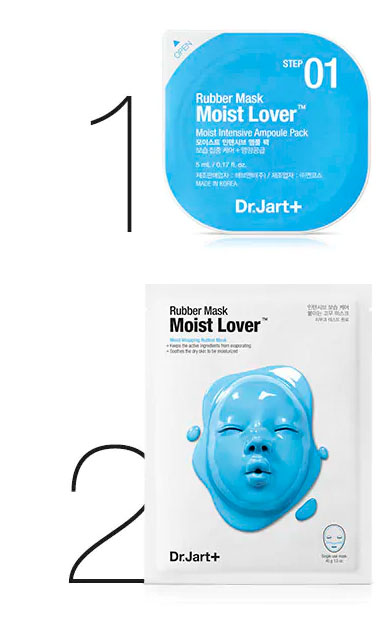 Dr.-Jart+-Dermask-Rubber-Mask-Moist-Lover-1.jpg