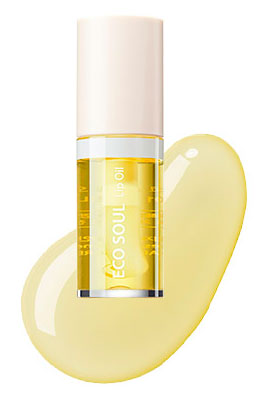 The-Saem-ECO-SOUL-Lip-Oil-Honey-1.jpg