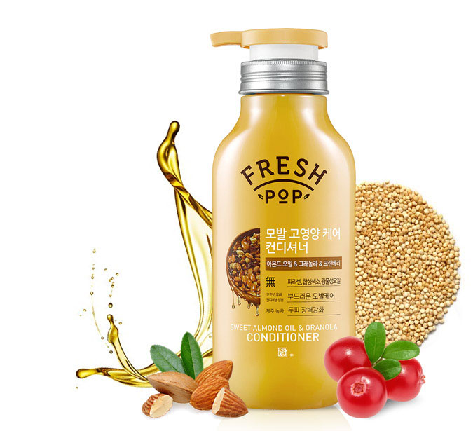 Fresh-Pop-Sweet-Almond-Oil-&-Granola-Conditioner-1.jpg