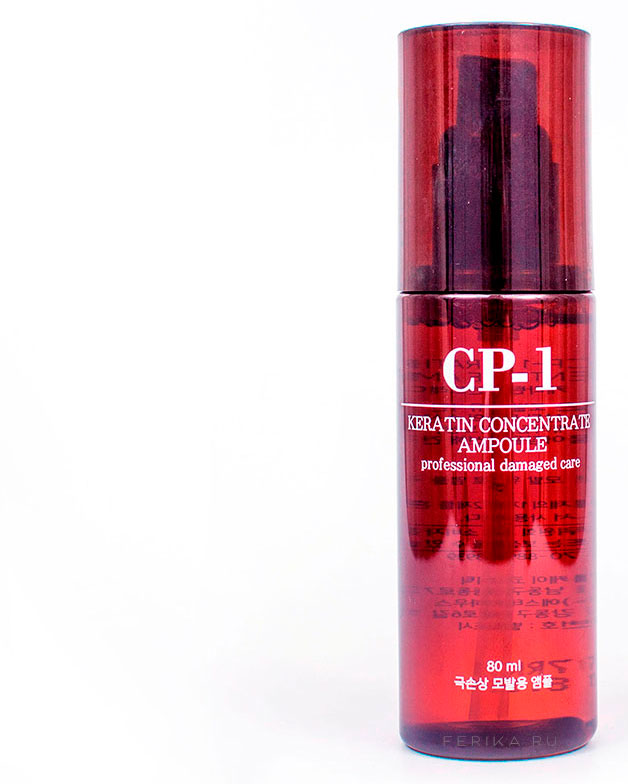 CP-1-Keratin-Concentrate-Ampoule-80-ml-1.jpg