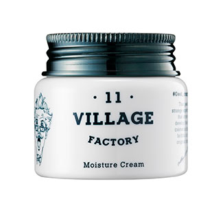 Village-11-Factory-Moisture-Cream-1.jpg