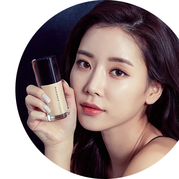 Missha-Radiance-Foundation-1.jpg