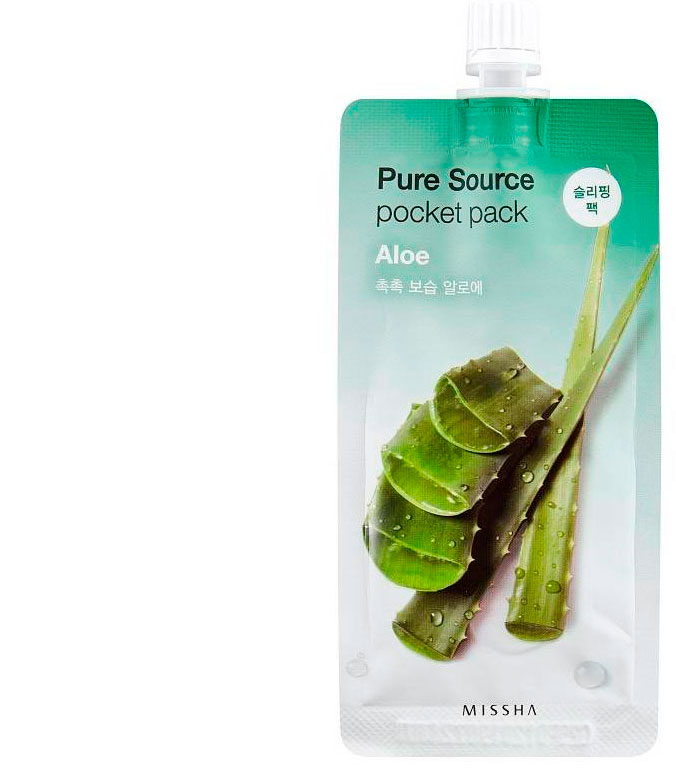 MISSHA-Pure-Source-Pocket-Pack-Aloe-1.jpg