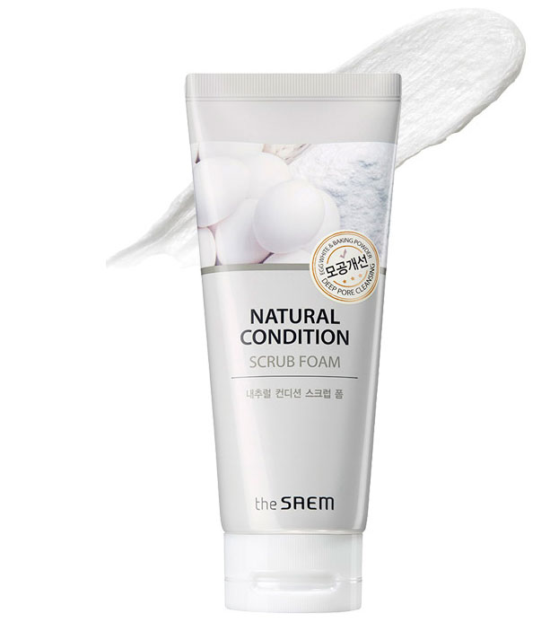 The-Saem-Natural-Condition-Scrub-Foam-Deep-Pore-Cleansing-1.jpg