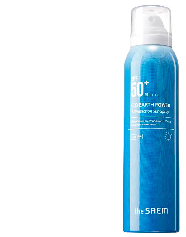 The-Saem-Eco-Earth-Power-UV-Protection-Sun-Spray-SPF50+-PA+++-1.jpg