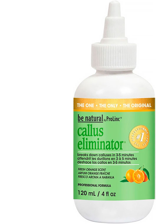 be-natural-By-ProLink-Callus-Eliminator-Orange-120g-1.jpg