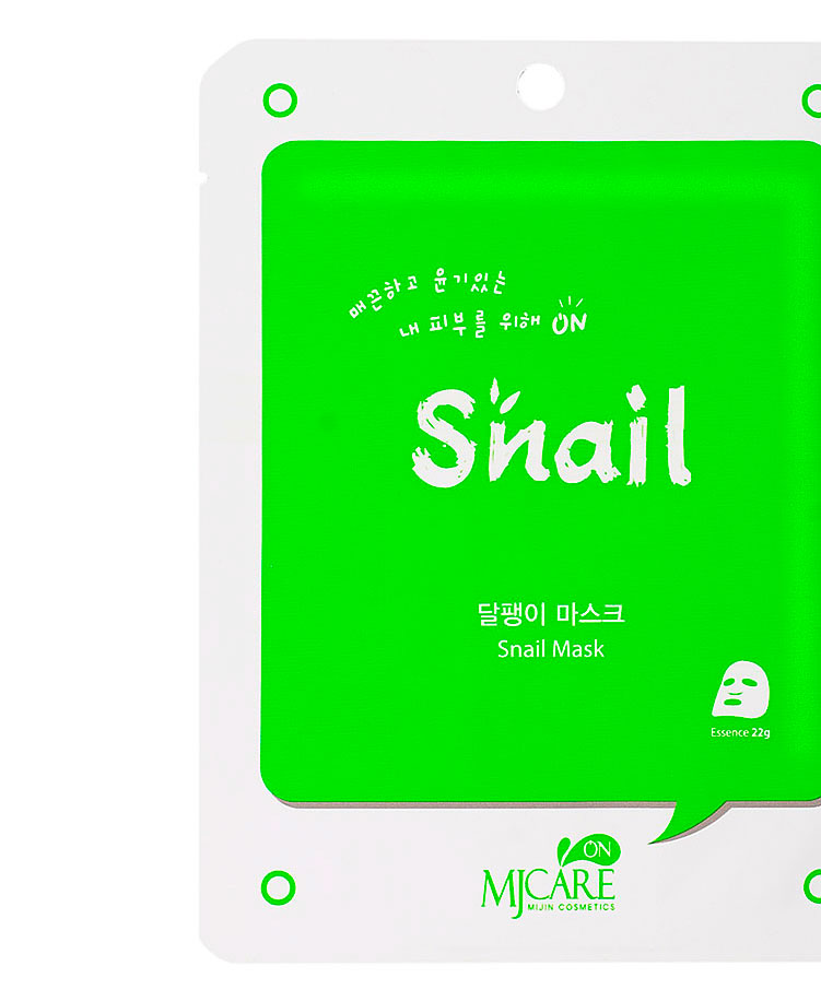Mijin-Care-Snail-Mask-1.jpg