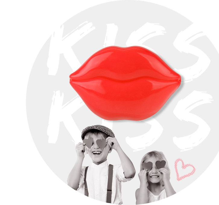 Tony-Moly-Kiss-Kiss-Lip-Essence-Balm.jpg